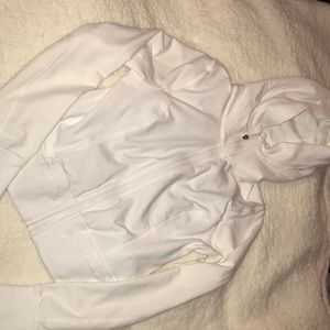 Lululemon Sweatshirt 🛍